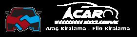 Etimesgut Oto Kiralama - 0312 280 00 31 - Etimesgut Araç Kiralama